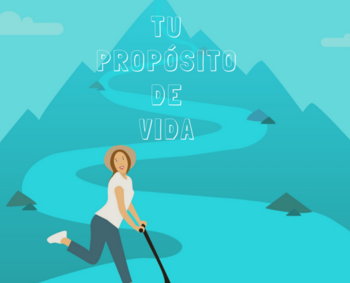tu propósito de vida tu propuesta de valor marketing consciente