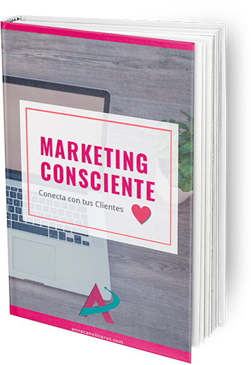 eBook-Marketing-Consciente-Anna Cano Linares